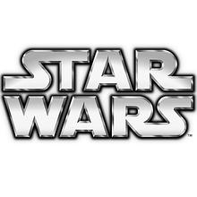 Звездные войны (Star Wars)