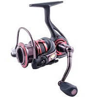 Катушка  BRATFISHING Z-MACHINE 1 000 (5+1 BB)