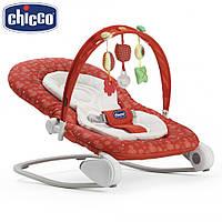 Кресло-качалка Hoopla Chicco 79840. Коллекция 2017