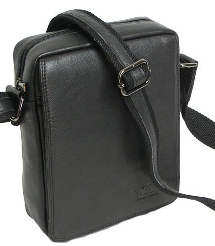 472f9d2ce4c8 Мужские сумки из натуральной кожи | Большой выбор, обзор