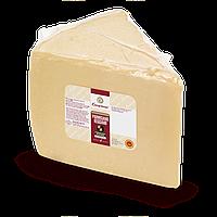 DALTER parmigiano reggiano - Сыр пармезан (12 месяцев), 1kg