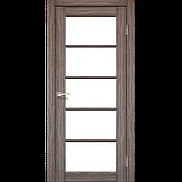 Межкомнатные двери Серия Vicenza,модель VC-02.