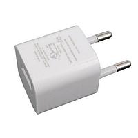 USB зарядное устройство подходит под телефоны