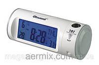 Цифровые часы с проектором Chaowei CW8097 (Чаовей CW8097)