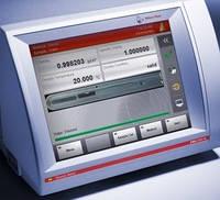 Плотномер лабораторный DMA 4100 M