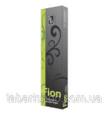 Аромапалочки Zed Black Fion, 50 гр