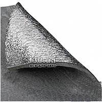Шумоизоляция StP Акцент 10 ЛМ КС (Accent 10 LM KS)