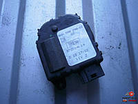 Мотор-редуктор заслонки отопителя GM 970504K04 для Opel Combo 1.7 DTI 2001-2004 г.в.