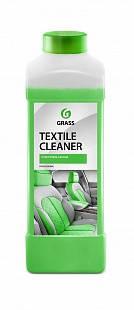 Очиститель салона «Textile cleaner» 1л