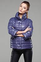 Женская куртка с рукавом 3/4    Nui Very (Нью вери) фарида по низким ценам