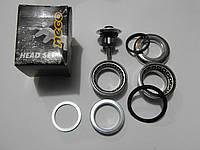 Рулевой набор NECO 1-на дюймовый сделано в ТАЙВАНЕ без резьбы
