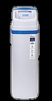 Фильтр для умягчения и удаления железа ECOSOFT FK 1235 Cab CE