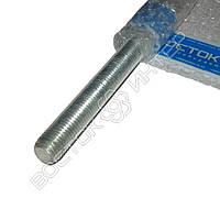 Шпилька M27x1000 DIN 975 класс прочности 5.8