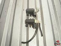 Клапан управления турбиной GM 897219 для Opel Combo 1.7 СDTI 2004-2010 г.в.
