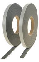 Уплотнительная лента ПСУЛ Penosil 80 кг/м3 (20мм*30мм)