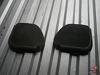 Обшывка двери (сетка) VAG 6K0 867 150 D на VW Caddy 1.9 D, 1Y/AEF, 1995-2003 г.в.