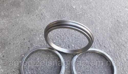 Кольцо уплотнительное 700.17.01.051-2 (Могилев)