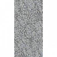 Плитка д/підлоги 30,7x60,7 Pokostovka сіра 162940
