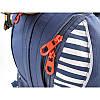 Рюкзак 803 Take'n'Go, фото 5