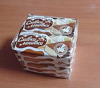 Надаємо послугу по упаковці цукерок. Упаковка конфет в полипропиленовую пленку, фото 1