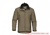 Куртка Softshell софтшелл Claw Gear Harpia Fieldshell, фото 1