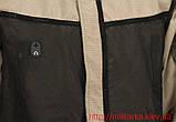 Куртка Softshell софтшелл Claw Gear Harpia Fieldshell, фото 3