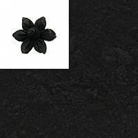Синтетический сухой пищевой краситель 10 г  Черный