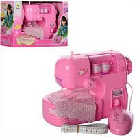 Детская бытовая техника швейная машина А2030