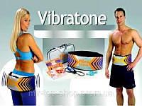 Пояс Вибратон (Vibratone) вибротон