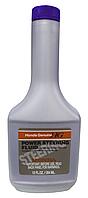 Жидкость гидроусилителя. HONDA PSF 354 мл