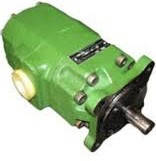 Насос пластинчатый нерегулируемый НПл 125-125/6,3, 100-100 л/мин,Рном=6,3 МРа ТУ 2.053.1899-88 на VSETOOLS.COM.UA
