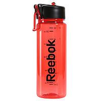 Бутылка Reebok (Артикул: AF3064)