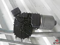 0 390 241 621 Двигатель стеклоочистителя (моторчик дворников) для Пежо Партнер Peugeot Partner