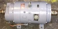 Насос поршневой НАМ 74М-224/32 32 МРа 200 л/мин  на VSETOOLS.COM.UA