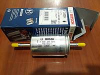 Фильтр топливный Ford Focus 3, 2012г.в. F026403009, 3964918