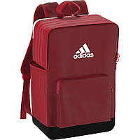 Рюкзак Adidas TIRO BP BS4761