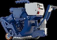 Дробеструйная машина 2-30DS Blastrac