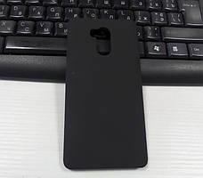 Чехол Soft touch Xiaomi Redmi 4 (3-32 Gb)