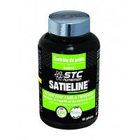 Сетилайн STC Nutrition