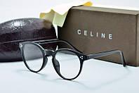 Оправа , очки  Celine 5137 с4