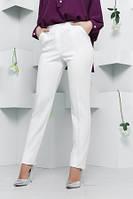 Элегантные нарядные брюки со стрелками