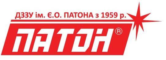 Сварочные элктроды Патон (Украина)