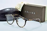 Оправа , очки  Celine 5137 с3