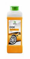 Средство для очистки дисков «Disk» 1л