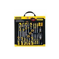 Набор инструментов STANLEY STHT0-62114 (США/Китай)