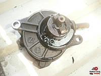 Вакумный насос 64623065 на Mercedes Vito 639 2.2CDI 2004-2010 г.в.
