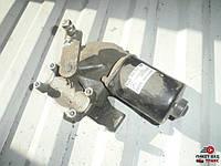 Двигатель стеклоочистителя передняя 404.751 на Mercedes Vito 639 2.2CDI 2004-2010 г.в.