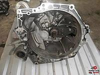 Коробка передач КПП  для Пежо Партнер Peugeot Partner  1.6HDI