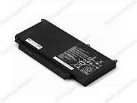 Батарея для ноутбука Asus N750JK