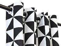 Купить шторы в харькове цены ян 6536425677